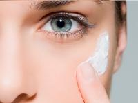 Крем для области глаз