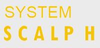 System Scalp-H