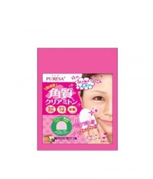 Puresa Facial Exfoliating Cloth