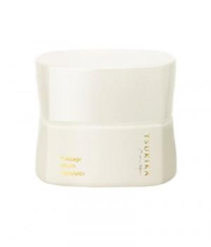 Tsukika Massage cream