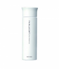 Fairlucent Clear Lotion EX