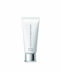 Day cream White AD SPF40