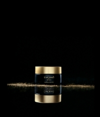 The night moisturizer cream