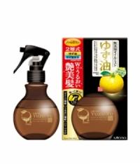 Hair Oil Mist YZ