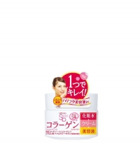 Simple Balance Moisturizing Gel R