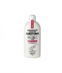 Medicated Hair Conditioner B&P