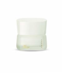 Tsukika Cream A