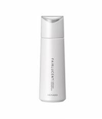 Fairlucent whiter essence