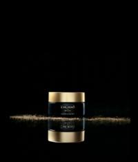 The night moisturizer cream