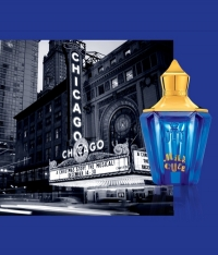 MARQUEE, 50ml