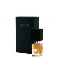 Duro, 30ml