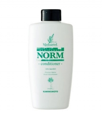 Medicated NORM Conditioner