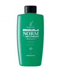 Medicated NORM Shampoo